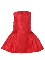 Dress Jackie 2-6 years - BASIC