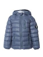 Jacket Winter Sky 6-24 month - BASIC