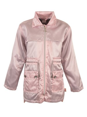 Jacket SHINE GIRL PINK
