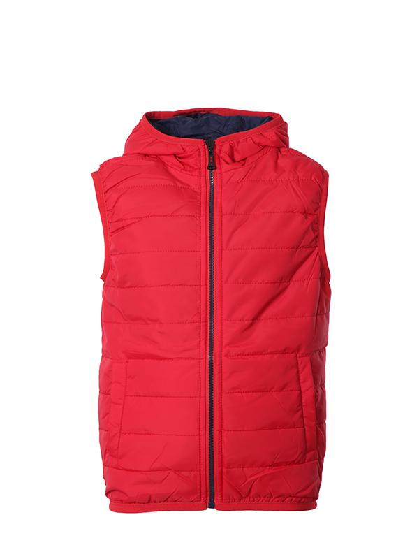Vest PHOENIX RED