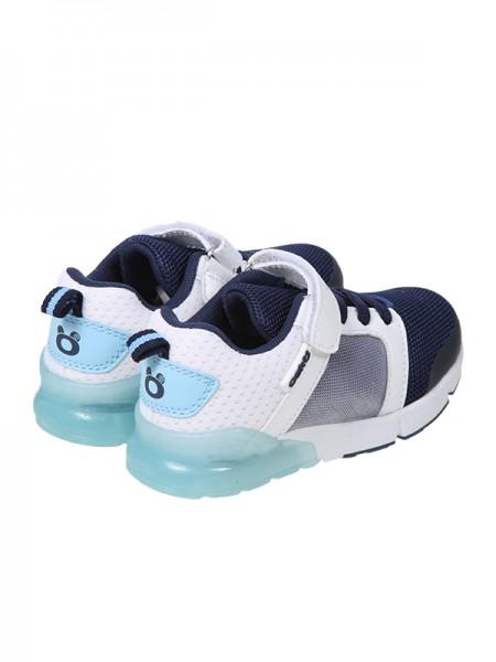 Sneakers CONGUITOS Marino 23-32