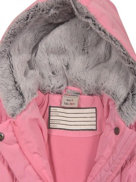 Jacket SMALL LADY