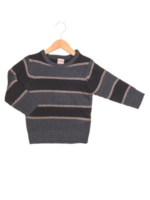 Sweater DARK BLUE