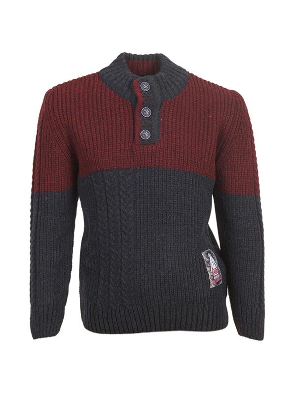 Sweater PUBG