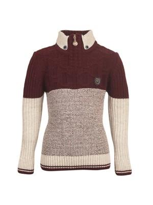 Sweater FASHION MODEL
