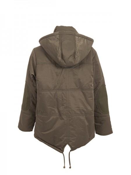Jacket GENDLEMAN KHAKI