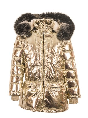 Jacket GOLDER STAR