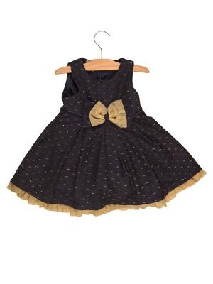 Dress MARYLIN