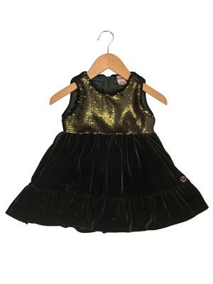 Dress FAMOUS