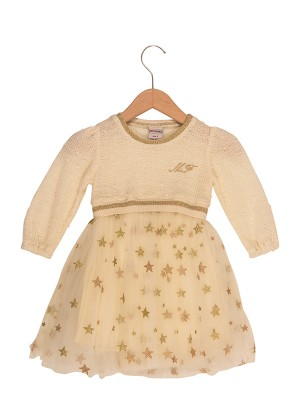 Dress LITTLE STAR
