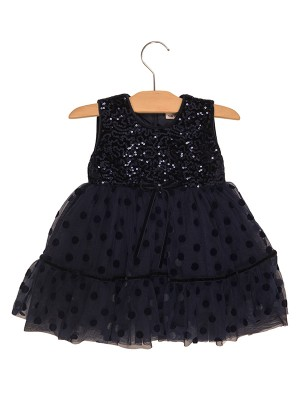 Dress OCEAN