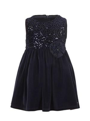 Dress AMELIA