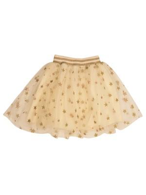 Skirt EVELYNN
