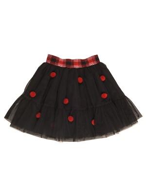 Skirt LILLIAN