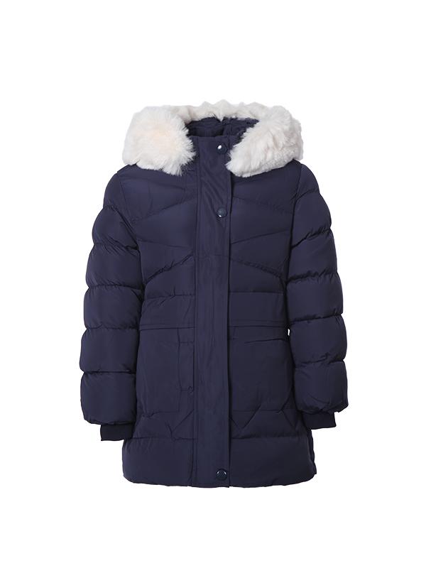 Jacket GLORIA BLUE