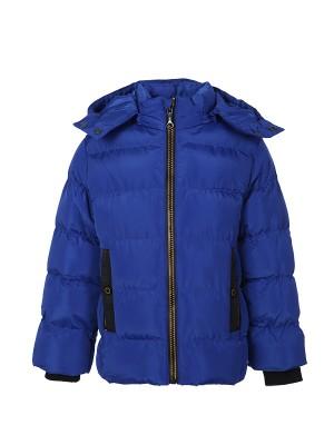 Jacket ROUA