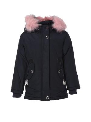 Jacket OLGA BLACK