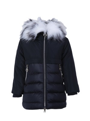 Jacket ΑΝΝE PINK