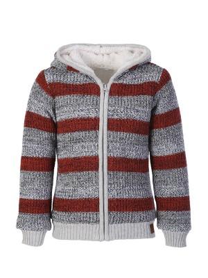 Jacket EXTRA WARM
