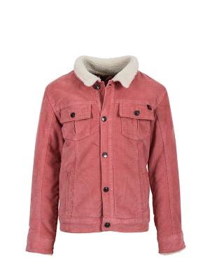 Jacket KOTLE