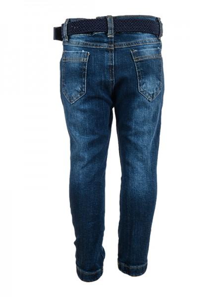 Trousers Set STRIPES