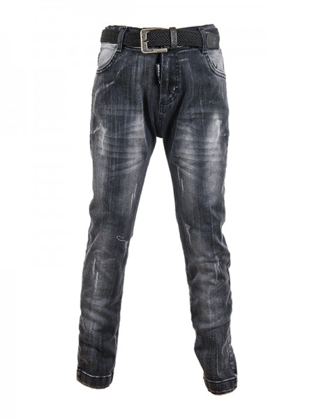 Trousers set ICE STAR