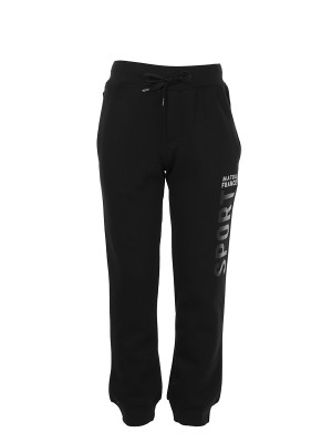 Uniform SPORT BLACK