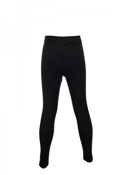 Leggings BASIC BLACK