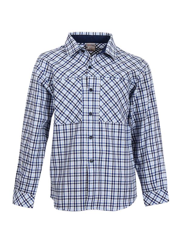Shirt MY DAY