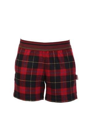 Shorts WESTERN HORIZONS