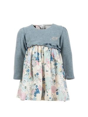 Dress PARADISE