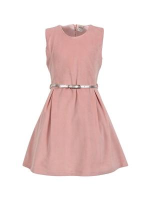 Dress BUUBLEGUM