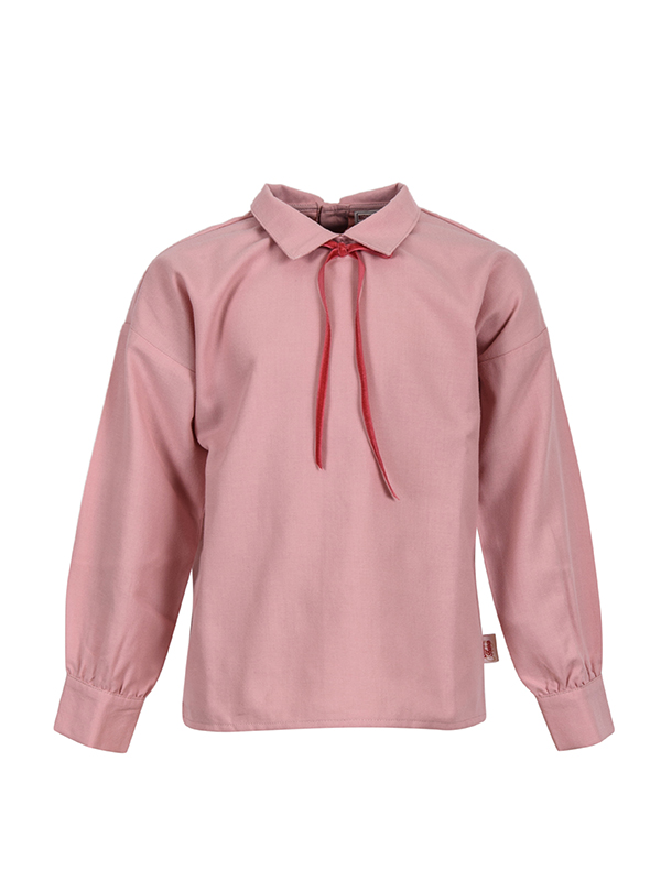 Shirt CHIC AND PINK
