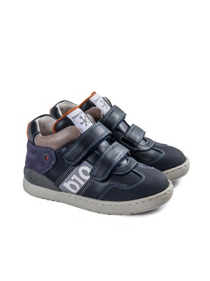 Ankle Boots BIOMECANICS BIO