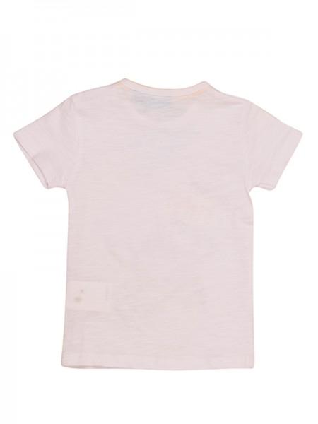 bebe T-Shirt BEST FUN