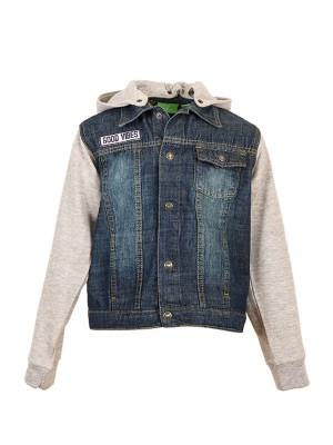 Jacket  JEAN