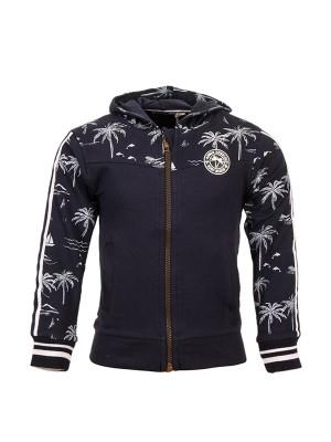 Jacket HAWAI