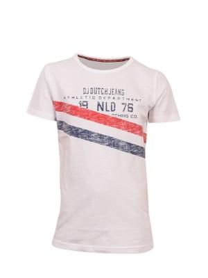 T-shirt 1976