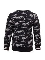 Sweater ALOHA