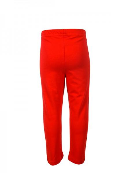 Leggings RED