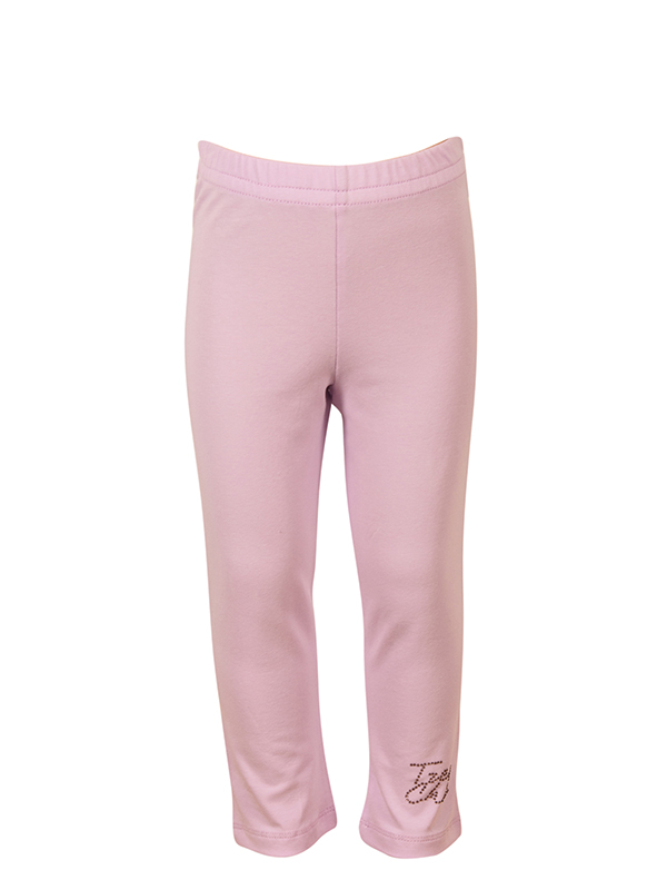 Leggings LILA