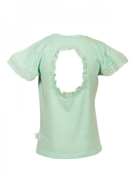 T-Shirt ALICE MINT