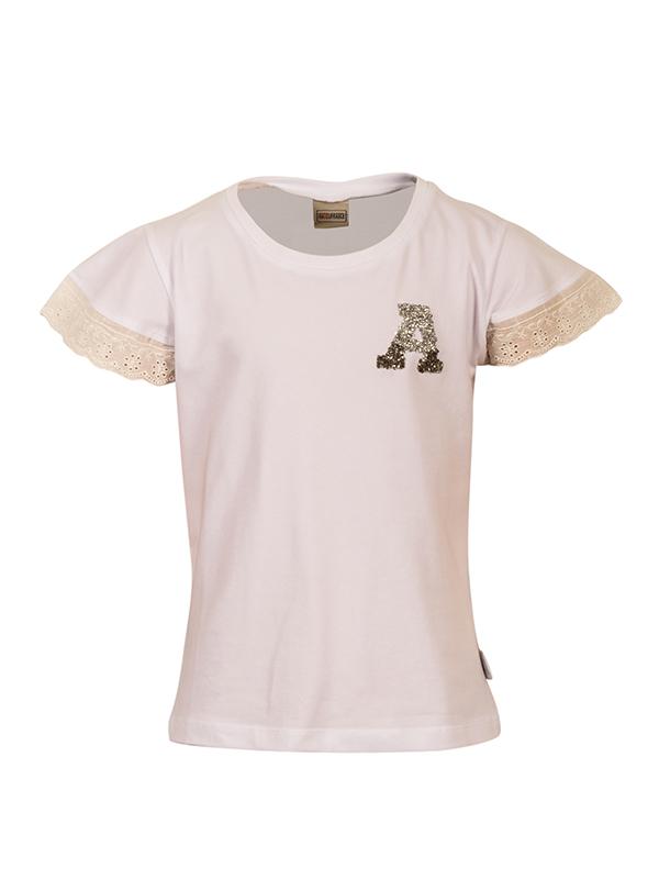 T-Shirt ALICE WHITE