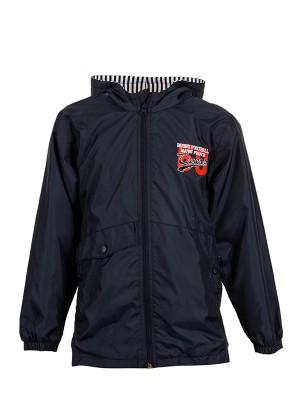 Jacket TIGERS