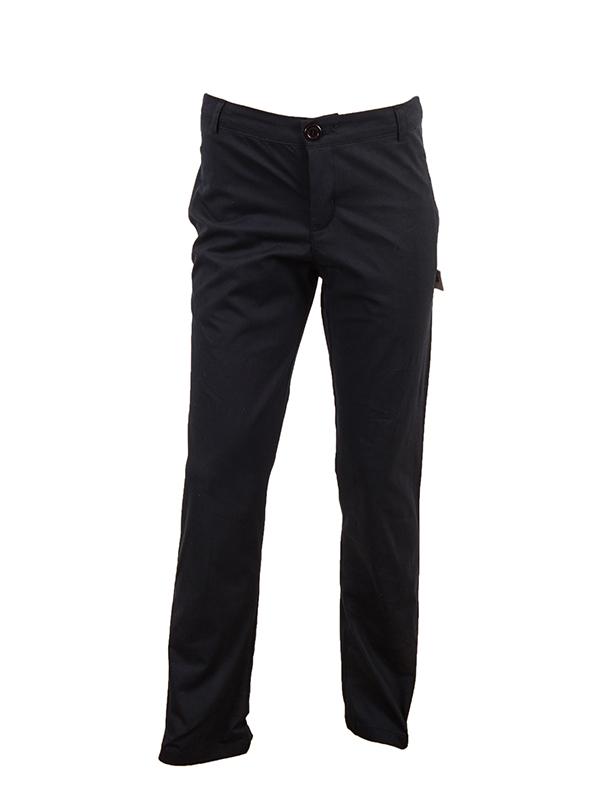 Trouser CLASSIC BLUE