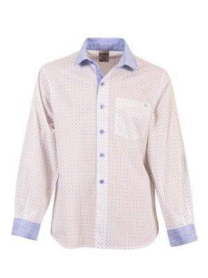 Shirt AEGEAN