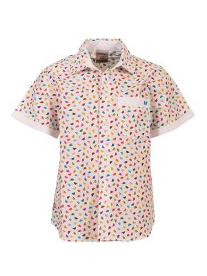 Shirt HUTS