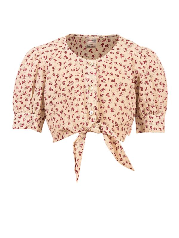 Shirt KINKADE