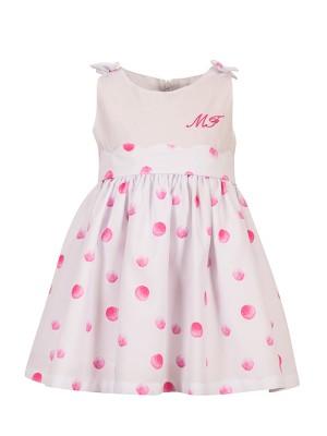 Dress LILLY