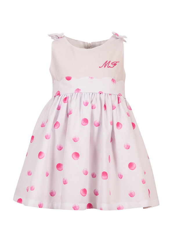 Dress LILLY
